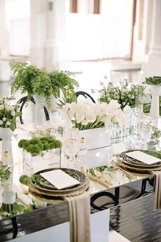 Wedding Planning Timeline by Vivienne Celebrant, Marriage Celebrant Gold Coast, Australia