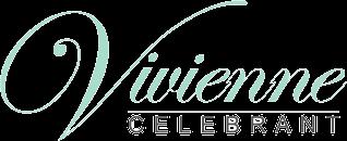 Vivienne Celebrant